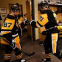 Pittsburgh Penguins win game 1 over Sharks