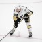 Kelly Cup Series is Tied for Wheeling Nailers